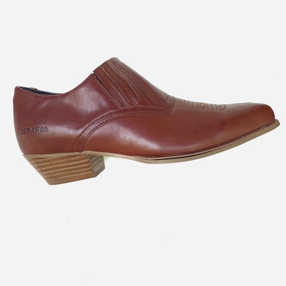 Crush™ by Durango® Women's Western Shoe Bootie